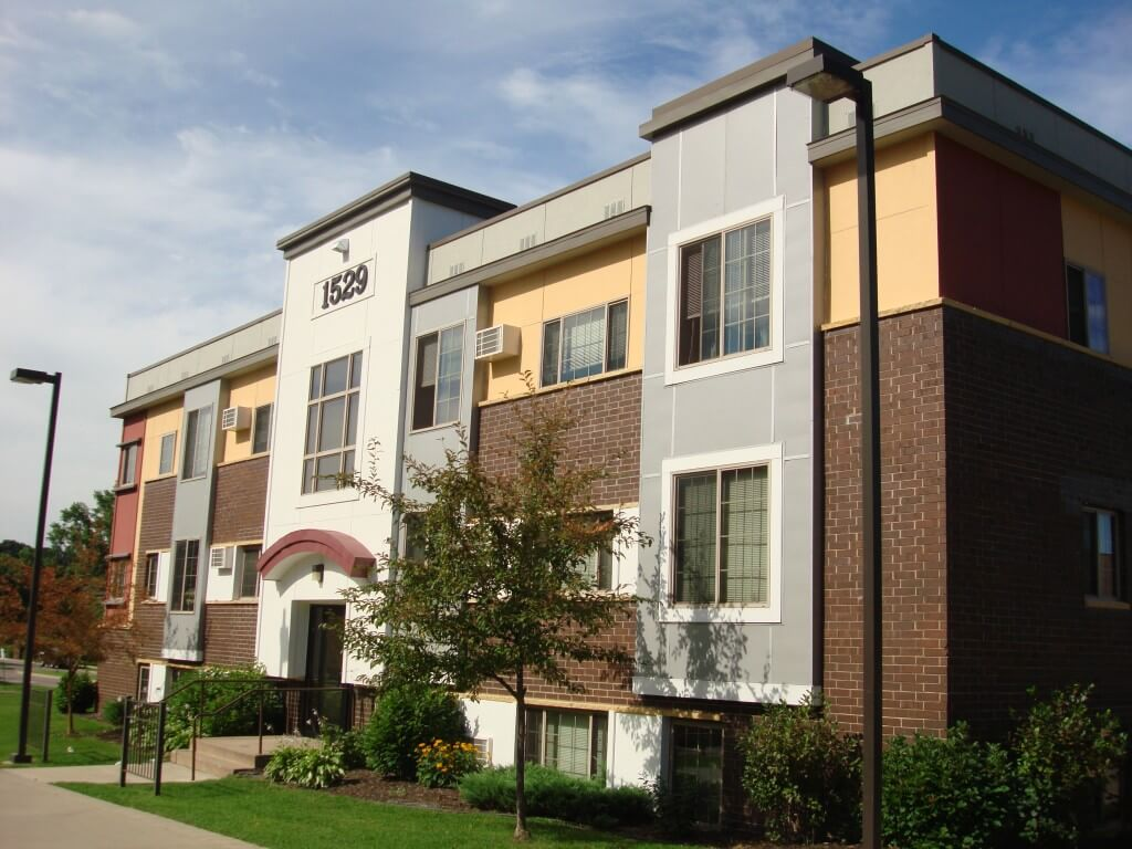 Best townhomes near me for Best home builders near me