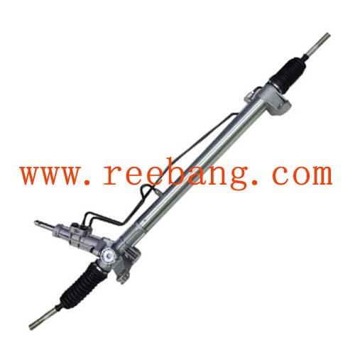 Reebang power steering rack for RENAULT MASTER 7701352645