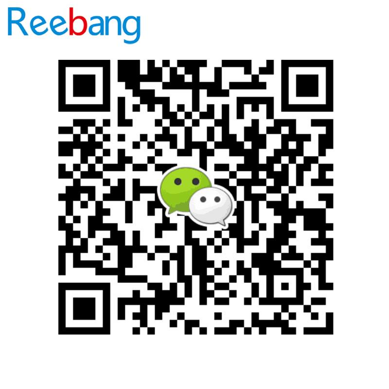 Reebang For Nissan Livina 48001-CJ41A 48001CJ41A RHD Power