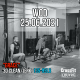 Grace Clean & Jerk For Time Barbell Cycling