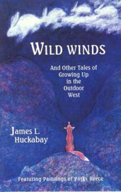 Wild Winds