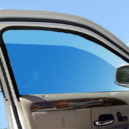 Car power window