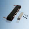 Activation Distances for MS-108 Reed Sensors