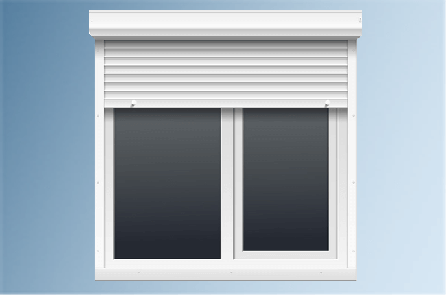 Sensors for Window Sun-shade Shutter Control
