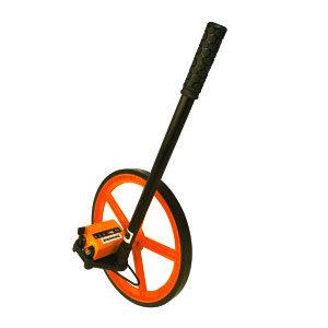 surveyor wheel