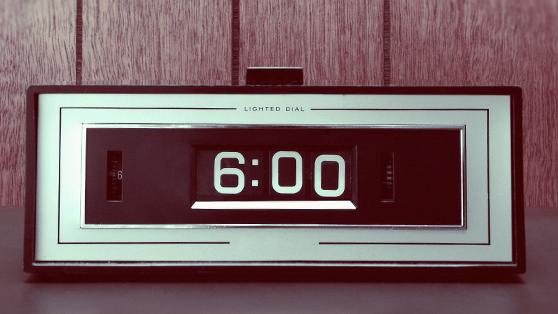 Clocks go back: Seven things to do with your extra hour