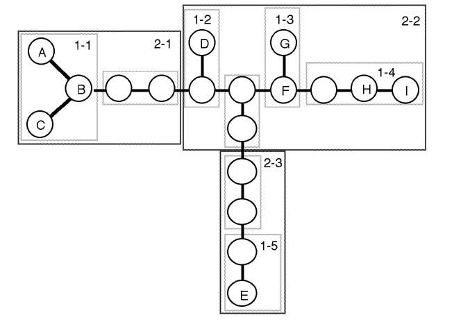 Cladogram Analysis Worksheet Answer Key Sketch Coloring Page