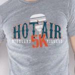 hotair5K tshirt lg