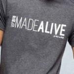 madealiveT