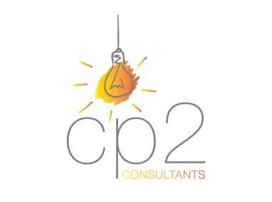 cp2 logo