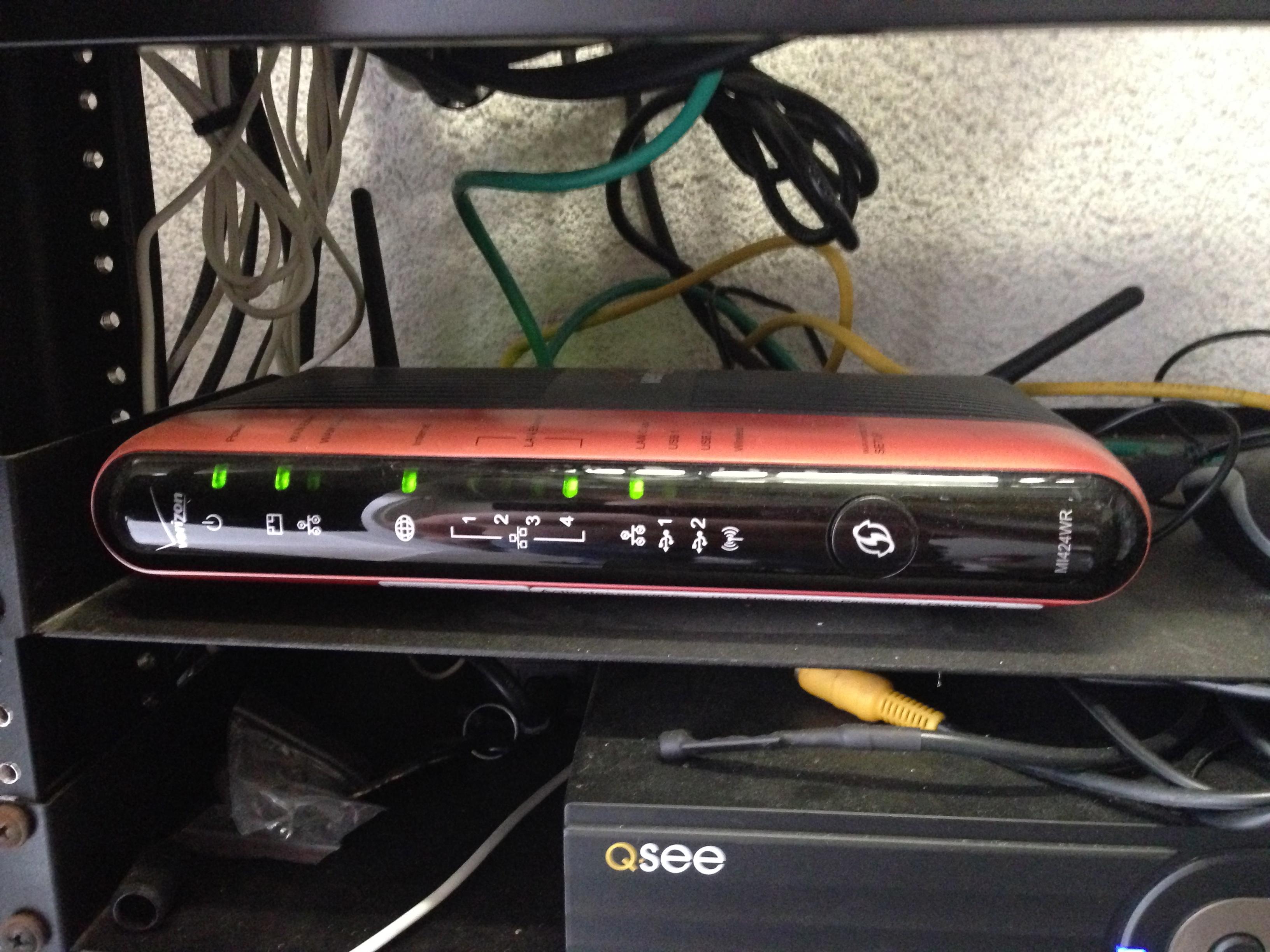 fios tv wiring diagram chevrolet truck diagrams verizon home theater to telephone