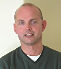 David Horowicz