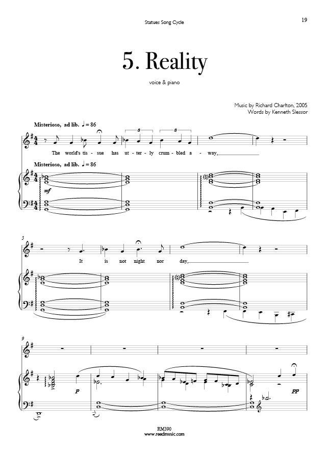 Ameb Cello Series 2 Instruction Books, Cds & Video Preliminary Grade Good Taste Contemporary