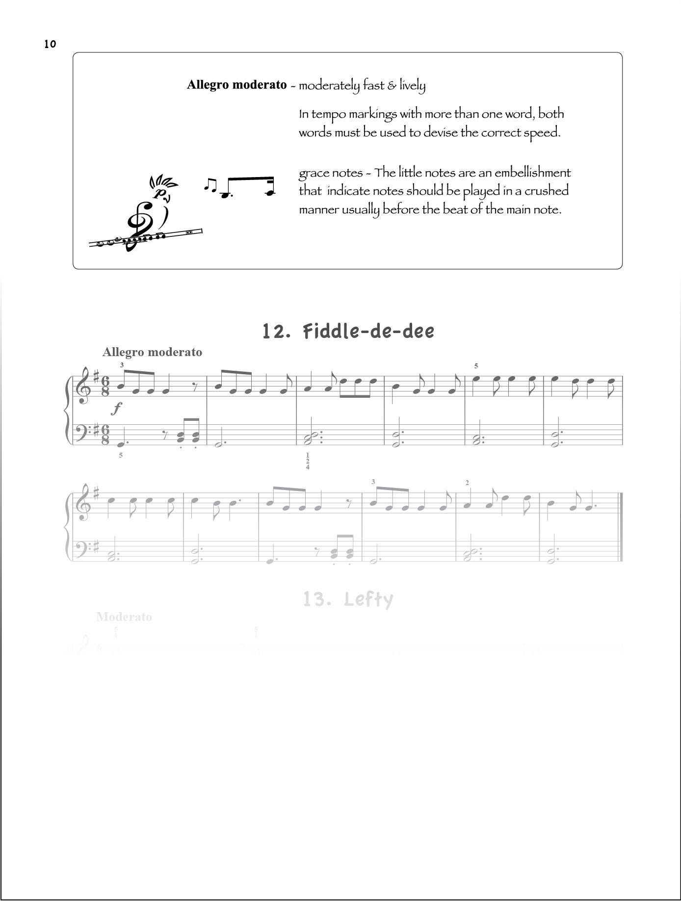 Exam: ANZCA | Reed Music