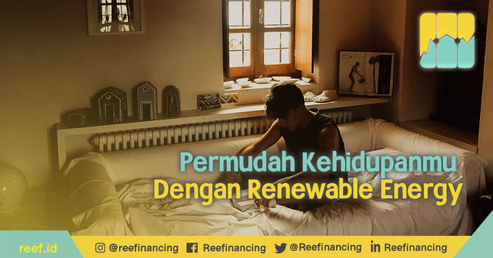 This image has an empty alt attribute; its file name is Permudah-Kehidupanmu-dengan-renewable-energy.png