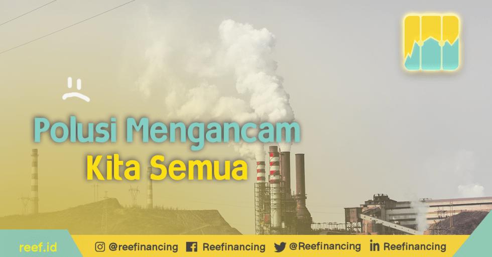 This image has an empty alt attribute; its file name is Polusi-Mengancam-Kita-Semua.png
