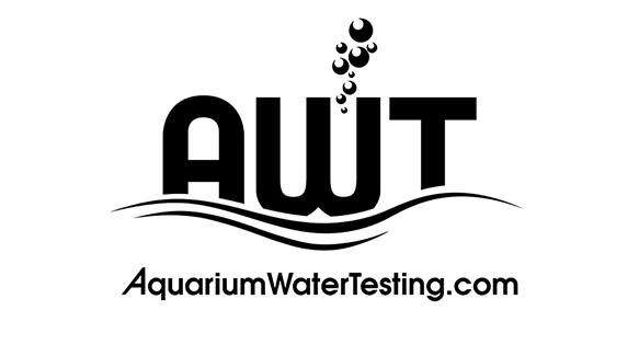 AquariumWaterTesting.com from Aqua Medic USA