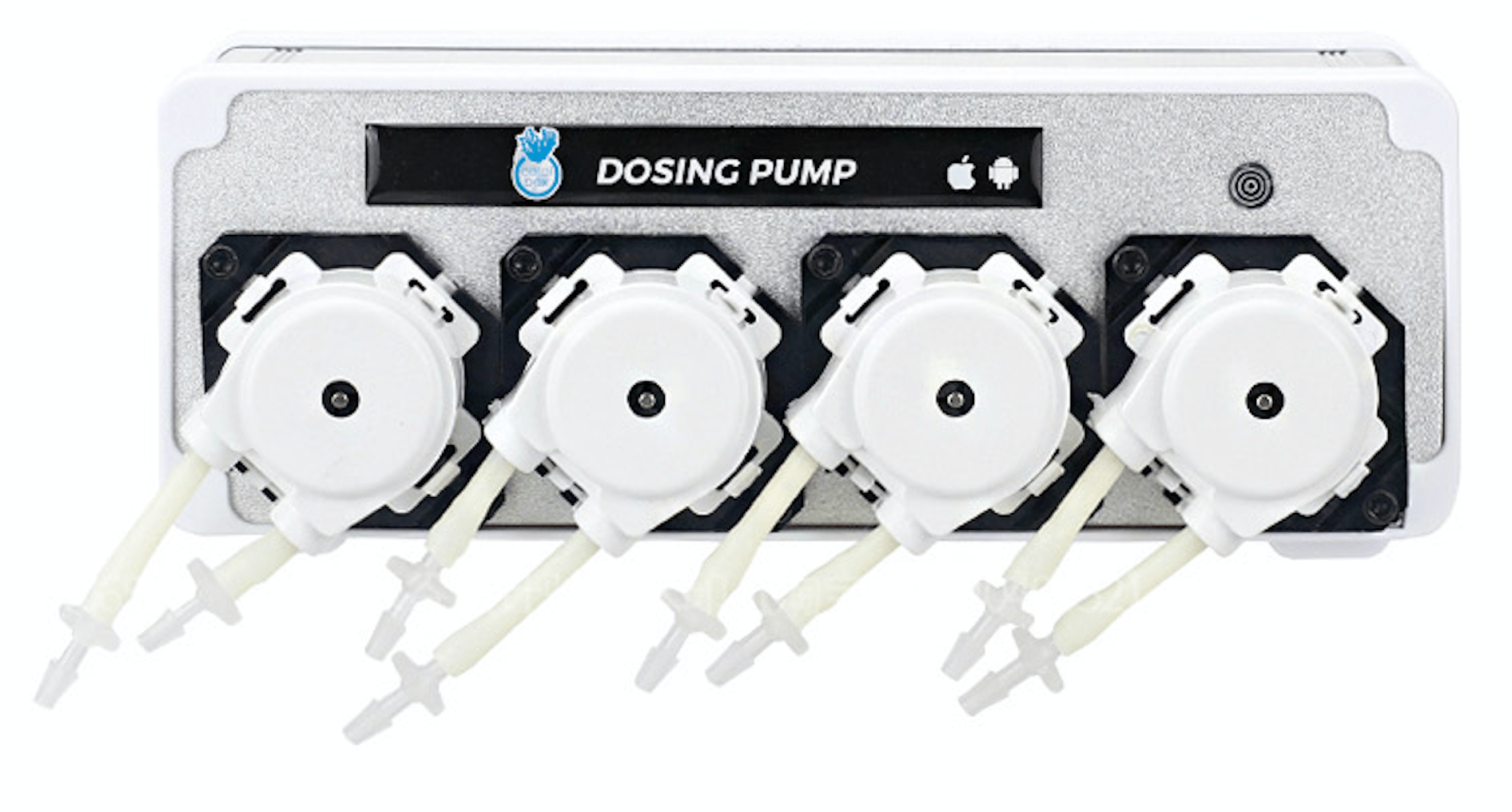 hight resolution of coral box wifi dosing pump