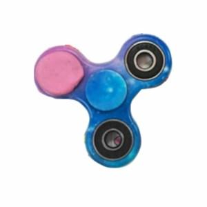 Fidget Spinner for Wheel of Weed