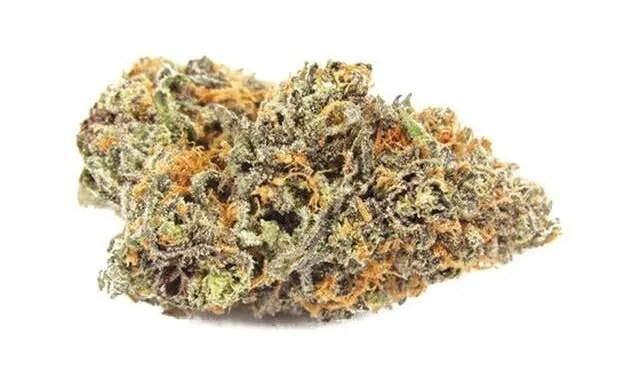 Marijuana Runtz Nug
