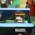 KRELL KSA 160 repair 12