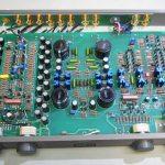 KRELL KSA 160 repair 2