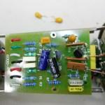 KRELL KSA 160 repair 3