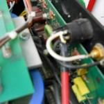 KRELL KSA 160 repair 5