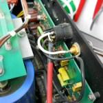 KRELL KSA 160 repair 6