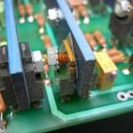 KRELL KSA 160 repair 7