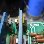 KRELL KSA 160 repair 8