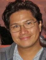 Dante A. Bacani, CSN new board president