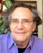 Gordon Quinn, Kartemquin artistic director, founding member
