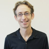 Anthony Kaufman, CIFF Industry Days programmer