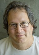 Reid Brody of Filmmakers Club