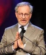 Steven Spielberg, executive producer