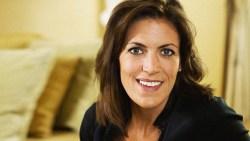 Wendy Clark heads McDonald's new agency