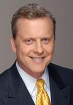 Bob Sirott, Fox' 9 p.m. news co-anchor