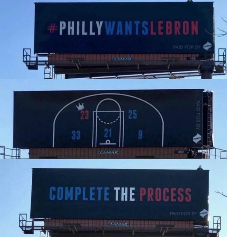 Lebron_Billboard_Cleveland