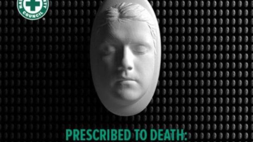prescribed_to_death_energy_bbdo