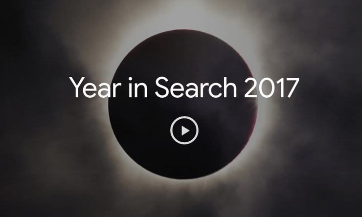Google_Year_In_Search