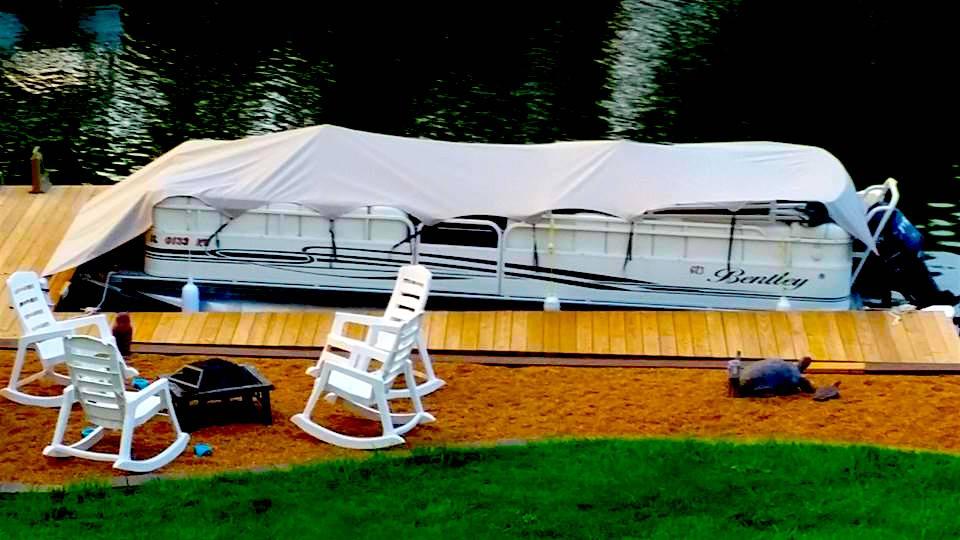 ricks-boat-cover-testimonial
