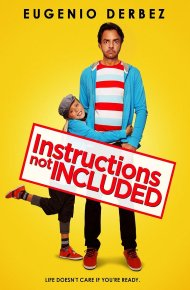 Instructions_Not_Included