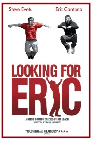 Looking For Eric (2009)