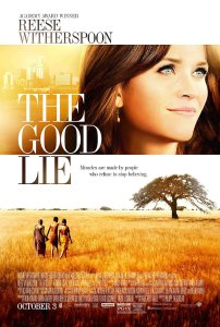 the good lie film