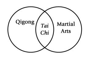 MAQGcircle