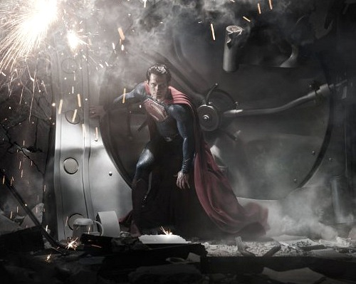https://i0.wp.com/www.reellifewithjane.com/wp-content/uploads/2012/07/man-of-steel-1.jpg