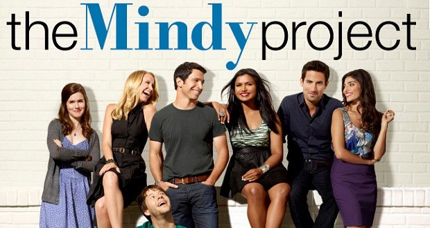 https://i0.wp.com/www.reellifewithjane.com/wp-content/uploads/2014/01/The-Mindy-Project-620x330.jpg
