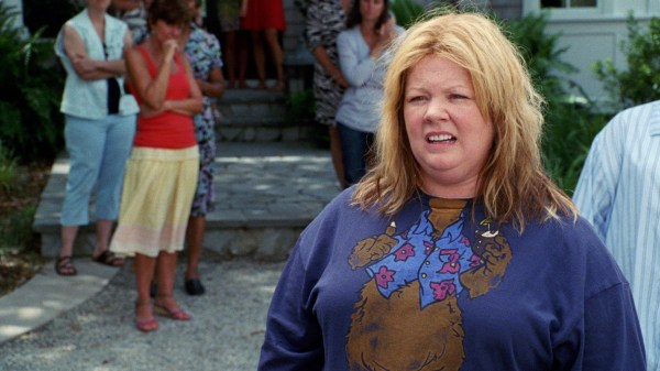 Tammy Movie Melissa McCarthy