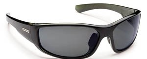 sun cloud pursuit sunglasses